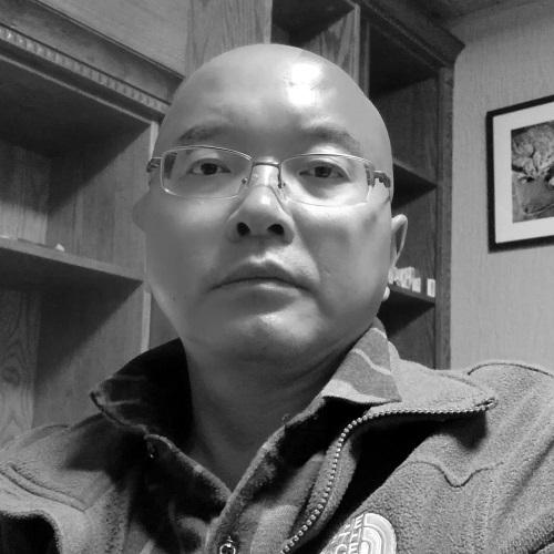 Milton Guo